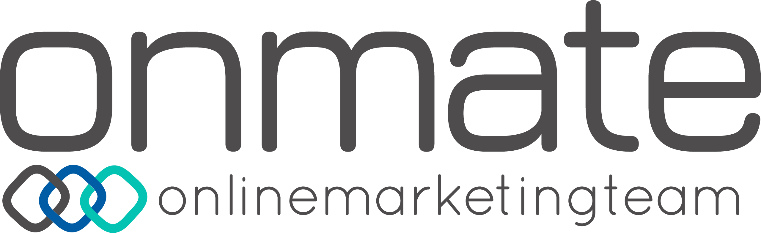 OnMaTe – Online Marketing Team